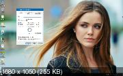 Windows 10 enterprise ltsb 2016 x86/X64 by lex_6000 v.02.11.2016 (rus). Скриншот №5