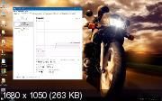 Windows 10 enterprise ltsb 2016 x86/X64 by lex_6000 v.02.11.2016 (rus). Скриншот №3