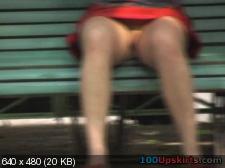 Скрытая камера и Поглядывания порно снятое на скрытую камеру