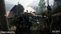 Call of Duty: Modern Warfare Remastered (2016/RUS/ENG)