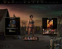 Tyranny: Overlord Edition (2016) PC   RePack от FitGirl