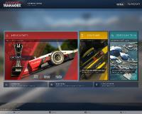 Motorsport Manager (2016) PC | RePack от FitGirl