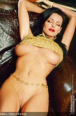 julie estelle nude fake