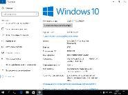 Windows 10 Multiple v1607 x64 10.0.14393.447 (Ru) 2016.11.10