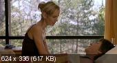 Се ля ви / Эта жизнь / C'est la vie (2001)