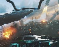 Call of Duty: Infinite Warfare - Digital Deluxe Edition [6.0.1211685] (2016 RUS ENG)  RePack от FitGirl