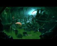 Silence: The Whispered World 2 [v 1.1.20227] (2016) PC | RePack от FitGirl