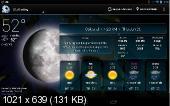 HD Widgets 4.2.8