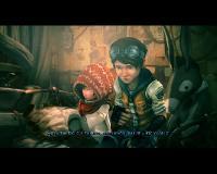 Silence: The Whispered World 2 [v 1.1.20227] (2016) PC   RePack от FitGirl