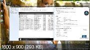 Windows 7 SP1 9in1 x86/x64 KottoSOFT v.55.16 FiraDisk (RUS/2016)