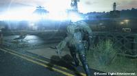 Metal Gear Solid V: Ground Zeroes [v 1.005] (2014) PC | RePack от FitGirl