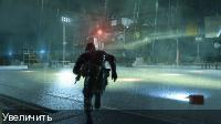 Metal Gear Solid V: Ground Zeroes (2014/RUS/ENG/RePack by FitGirl)