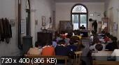 http://i82.fastpic.ru/thumb/2016/1201/c1/2069a45c3e58e6337c919be3b2cc06c1.jpeg