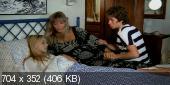 Бермудский треугольник / The Bermuda Triangle (1978) DVDRip