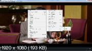 Media Player Classic - BE 1.5.1 Stable (2017) PC | + Portable, Standalone Filters :: Mrutor.org