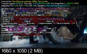 http://i82.fastpic.ru/thumb/2016/1207/2b/1ea1633e6f7b874e9820d2c5a89b112b.jpeg
