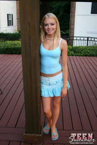 Freeweb website layouts teen girl