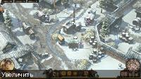 Shadow Tactics: Blades of the Shogun (2016/RUS/ENG/MULTi/RePack by xatab)