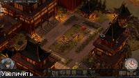 Shadow Tactics: Blades of the Shogun (2016/RUS/ENG/RePack)