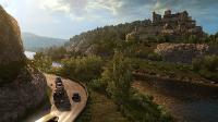 Euro Truck Simulator 2 [v 1.30.1.6s + 56 DLC] (2013) PC | RePack от FitGirl