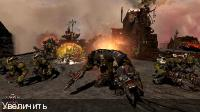 Warhammer 40,000: Dawn of War II: Retribution (2011-2016/RUS/ENG/License Steam-Rip)
