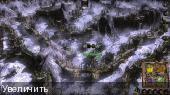Kingdom Wars 2: Battles (2016) PC {RePack by RIG}