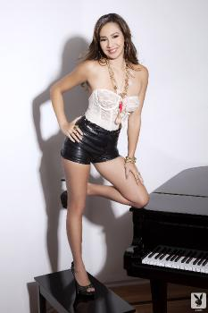 2013-04-18 - Cristal Cray Latin Keys