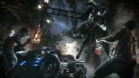 Batman: Arkham Knight - Premium Edition [v.1.6.2.0 + DLC] (2015) PC | RePack от FitGirl