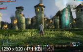 ArcheAge (2013) PC {21.6.17}