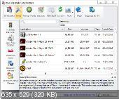 Revo Uninstaller 2.0.2 + Portable