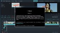 Wondershare Filmora 7.8.6.2  RUS|ML Portable
