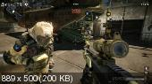 Warface (2012) PC {v.24.7.19}