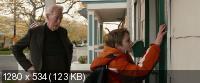 Жутко громко и запредельно близко / Extremely Loud & Incredibly Close (2011) HDRip / BDRip 720p