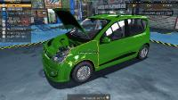Car Mechanic Simulator 2015: Gold Edition v 1.1.0.4 + 11 DLC (2015/Rus/Eng/PC) RePack от xatab